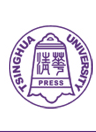 Tsinghua University Press