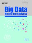 Big Data Mining and Analytics