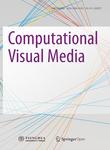 Computational Visual Media