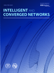 Intelligent and Converged Networks